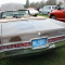 1969 Buick Electra 225 Convertible at Weston Park April 2015