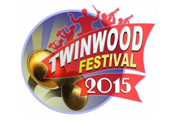 Twinwood 2015 featured image