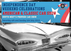 Can-Am-independence-day-2015-Featured-image